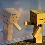 8 Symptoms of Parental Alienation