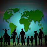 THE TWELVE TRADITIONS OF PARENTAL ALIENATION ANONYMOUS (PA-A.org)